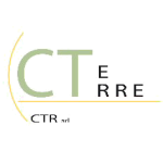 CTR Srl
